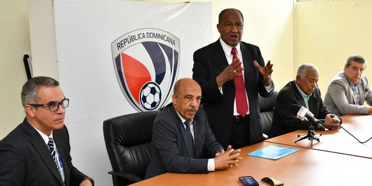 Liga Dominicana de Fútbol trae novedades para su 4ta edición