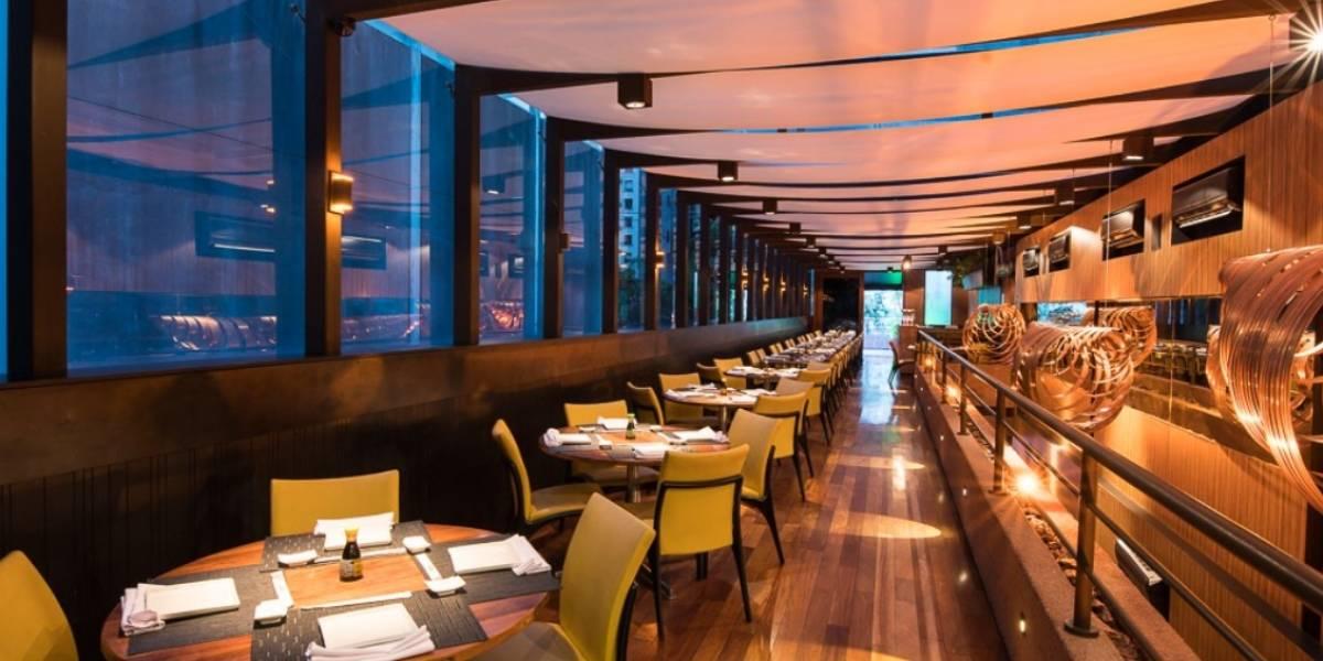 Reservas em restaurantes agora podem ser feitas diretamente via Google