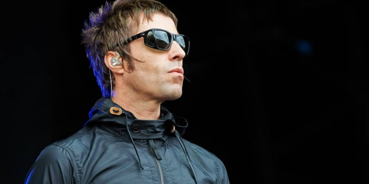 Ed Sheeran y Liam Gallagher van por el trono en los Brit Awards