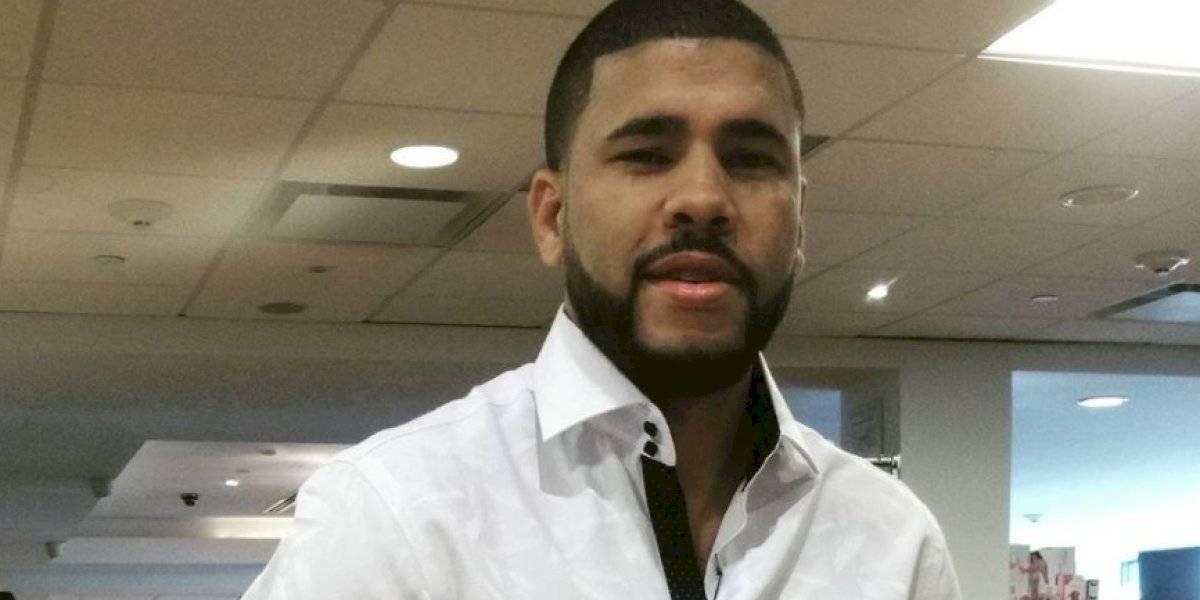 Tribunales esperará fecha de vista para ver asunto de fianza de Juanma López