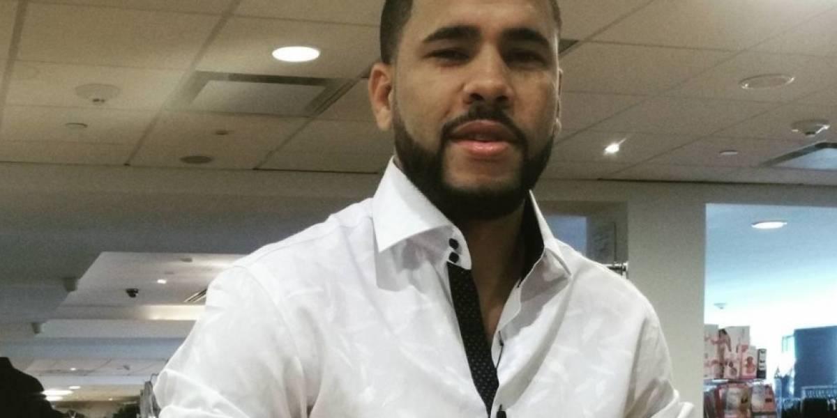 Juanma López truena en contra de programa de chisme local