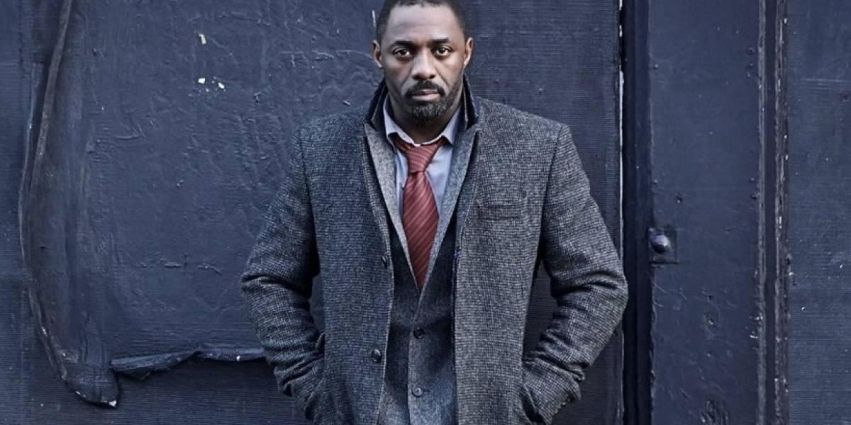 Novo 007? Idris Elba lidera lista de favoritos para ser o próximo James Bond