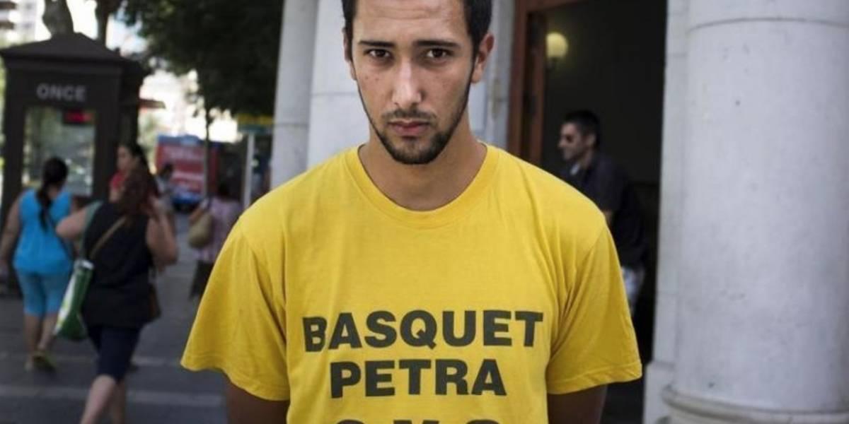 España: Tribunal Supremo ratifica condena de rapero