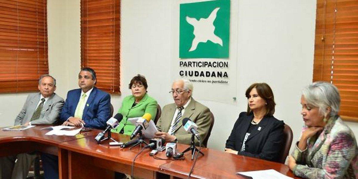 Cuestionan exclusión de más de la mitad imputados dominicanos caso Odebrecht