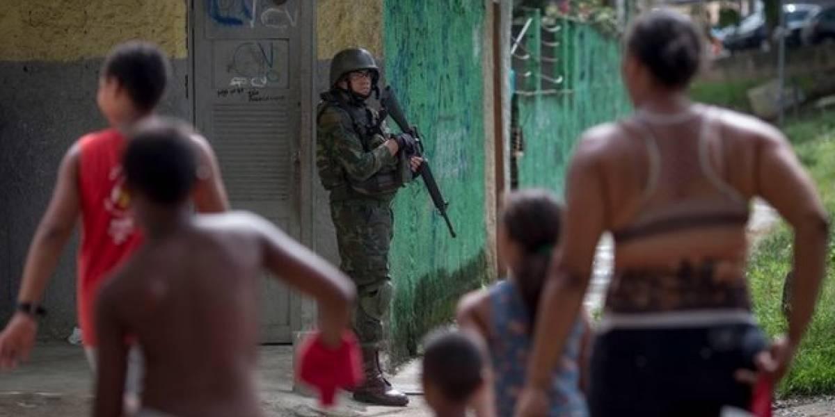 Congresso aprova decreto de intervenção federal no Rio de Janeiro; entenda o que a medida significa