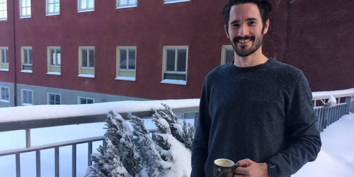 Por que o hábito dos empresários suecos de não ostentar seu sucesso pode prejudicar os negócios