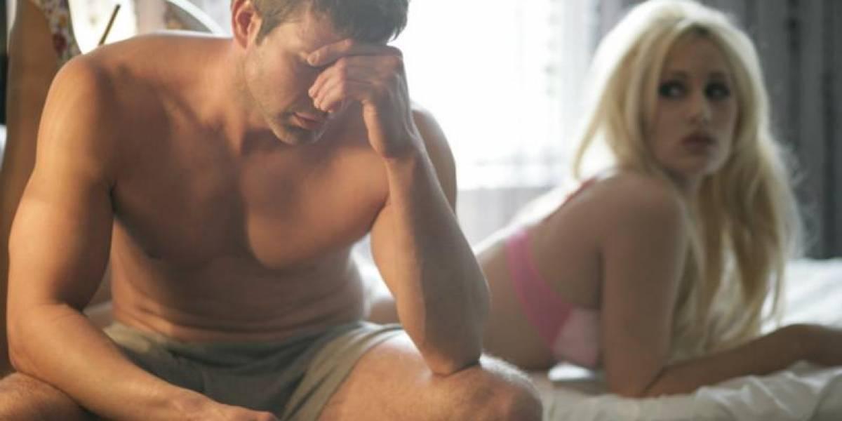 Político ruso: tener más de 7 parejas sexuales vuelve estéril a una mujer
