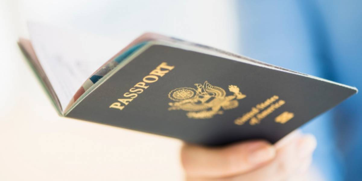 30 días tendrán los extranjeros para regularizar su permanencia en Ecuador