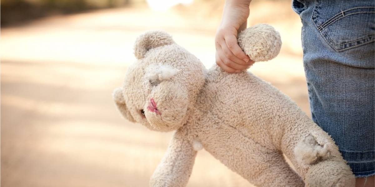 Levantamento revela caos no controle de denúncias de violência sexual contra crianças