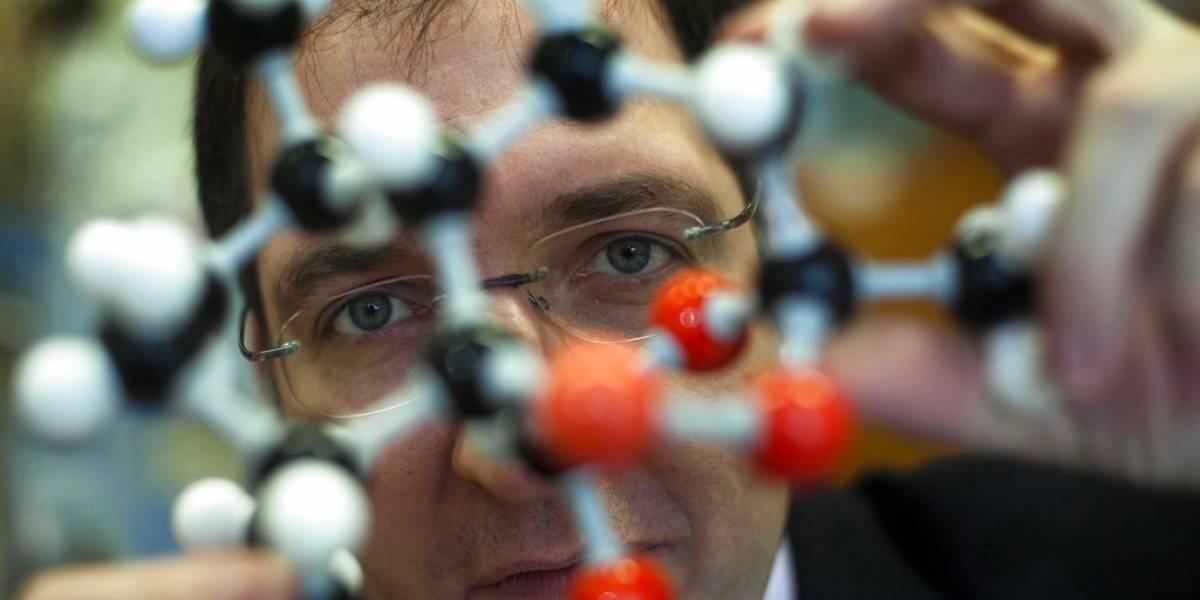 Científicos mejoran producción de medicina para la malaria