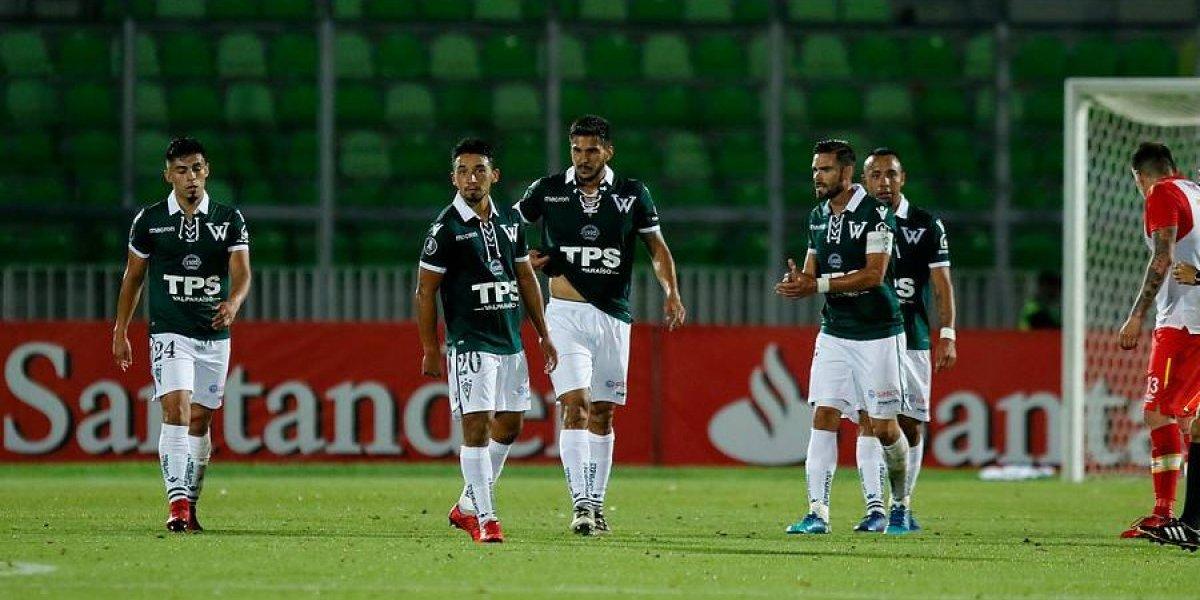La CONMEBOL confirma que la Libertadores se definirá en una sola final
