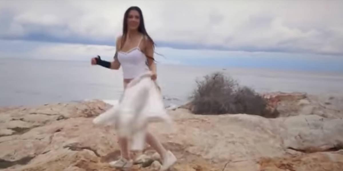 Dois atores pornô são multados por gravar cena em parque nacional; veja