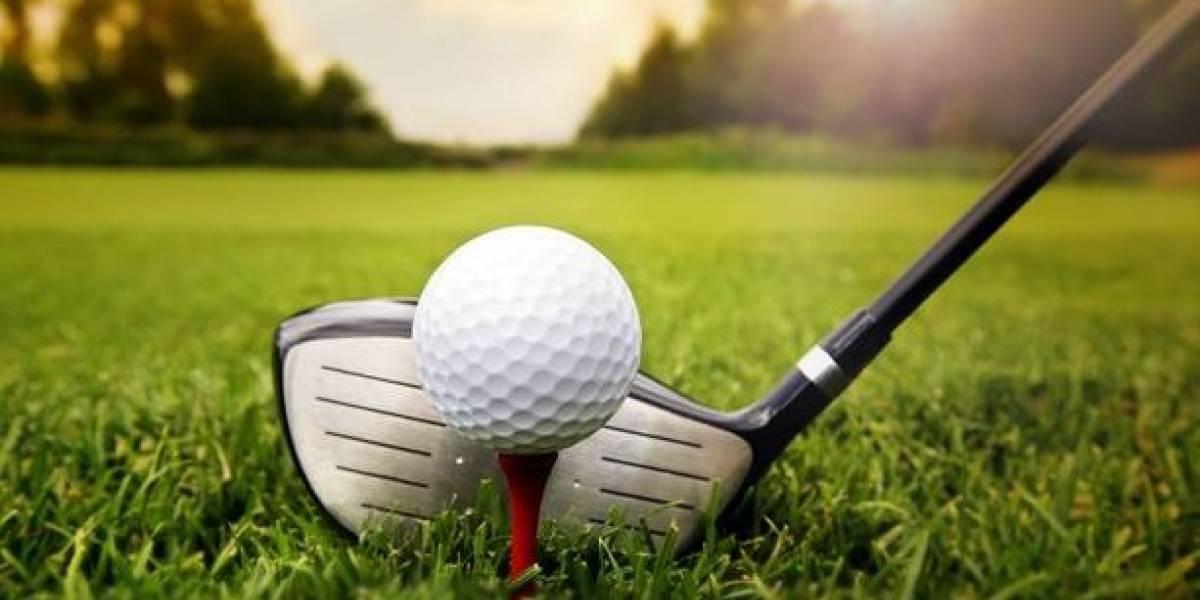 Clases de golf gratuitas en Samborondón