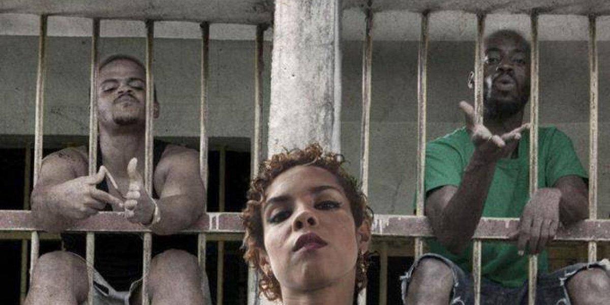 Carpinteros, nominada en Premios PLATINO del Cine Iberoamericano