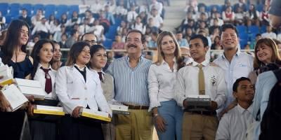 estudiantes guayaquil noticias