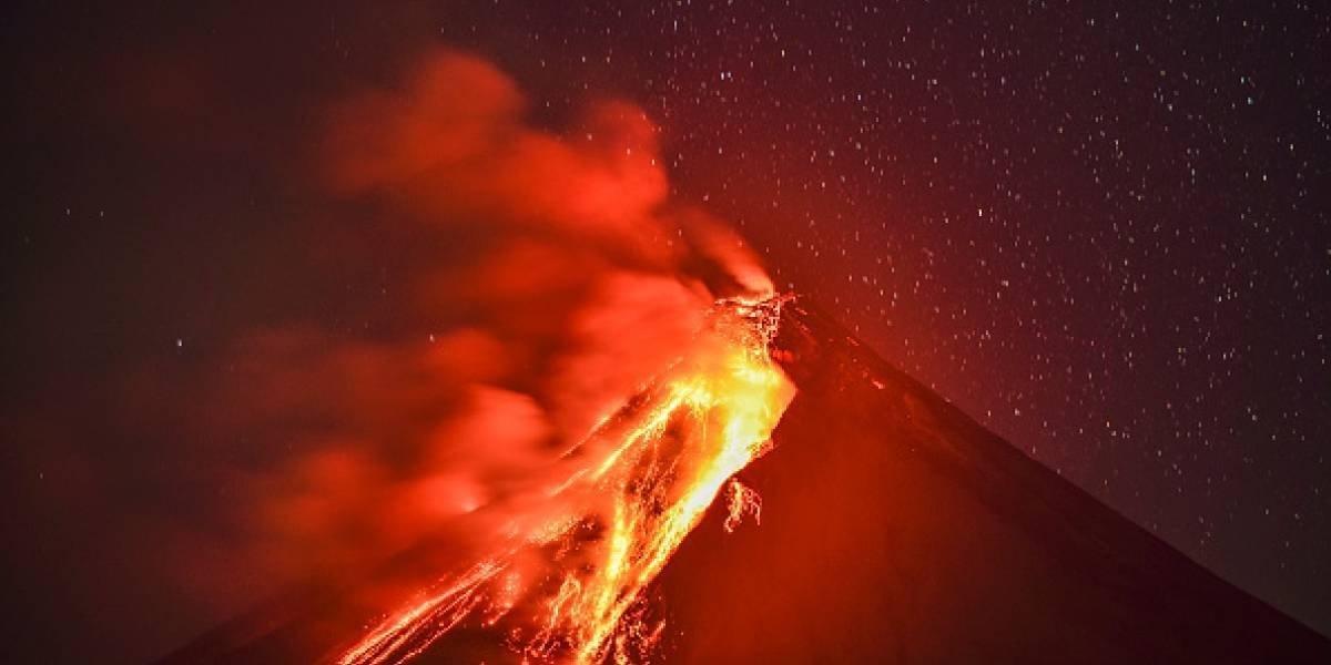 Erupção do fim do mundo: cientistas alertam sobre maior atividade no supervulcão Yellowstone