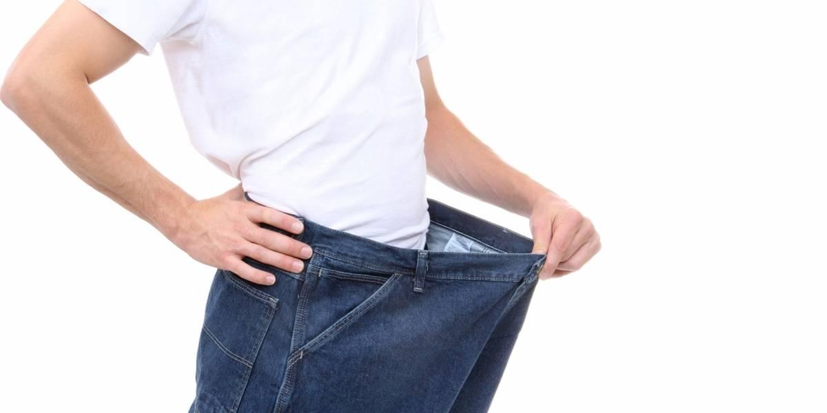 Encuesta revela 64% de venezolanos perdió 11 kilos por falta de alimentos