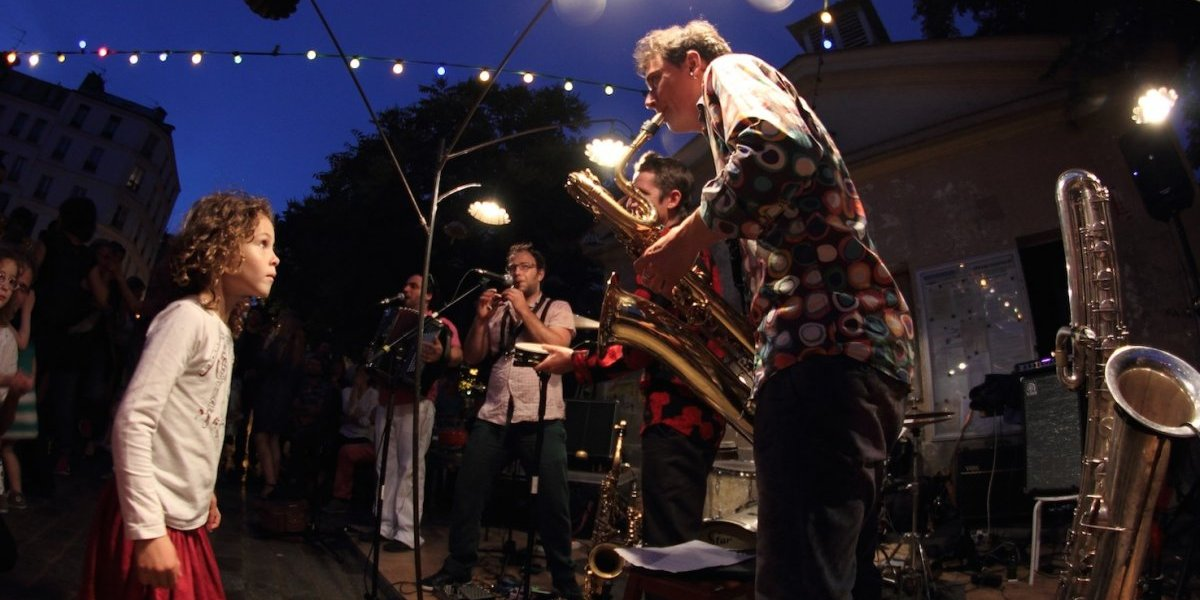Nueve artistas internacionales que se presentarán en el Guatemala Jazz Festival