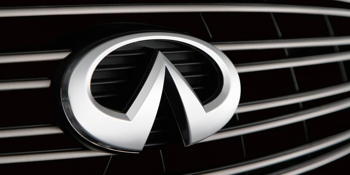 Infiniti trabaja en minimizar la ansiedad de los usuarios de autos eléctricos