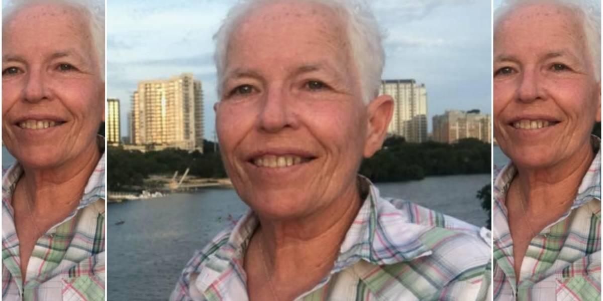 La terrible muerte de una mujer de 66 años a manos de su esposo que la aplastó tras equivocarse al pisar el acelerador en vez del freno de su camioneta