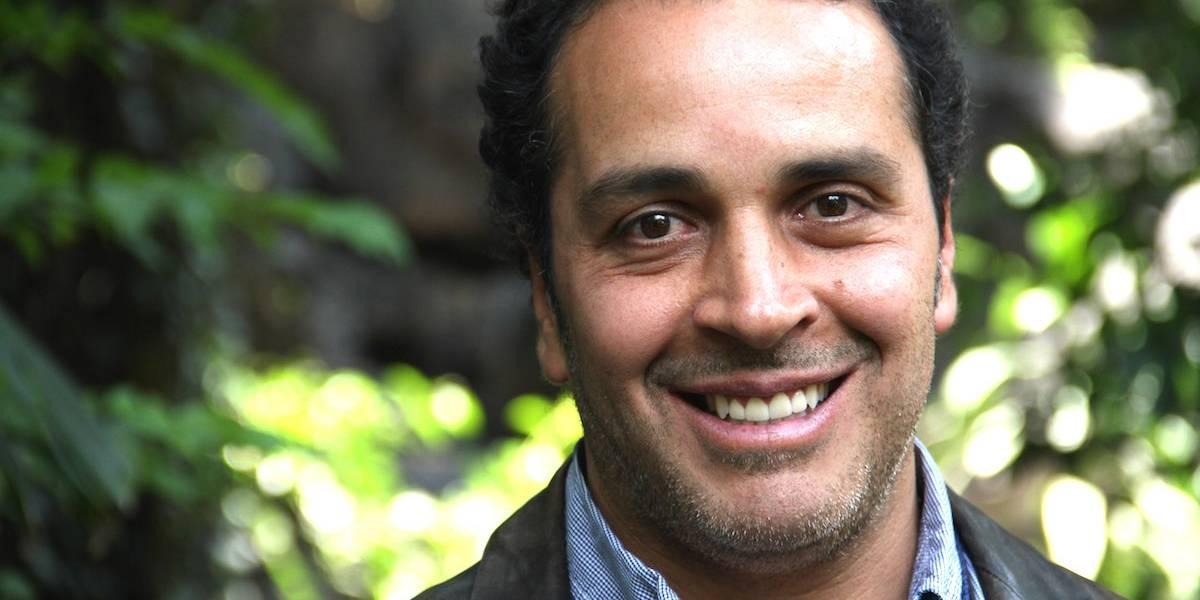 Gustavo Loza responde a acusaciones de abuso sexual