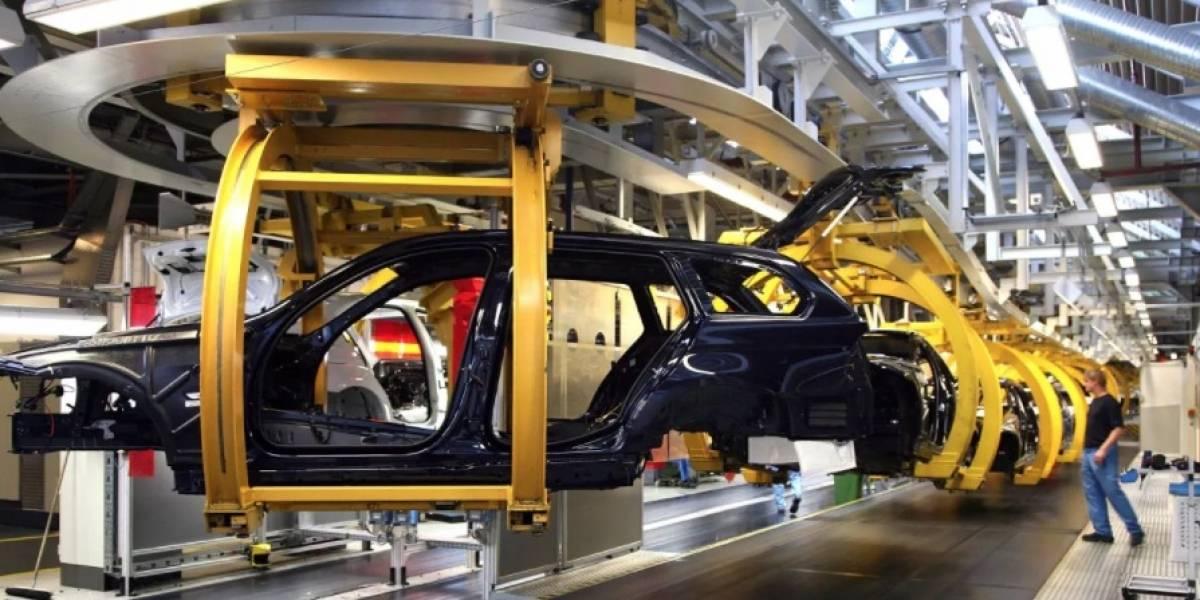 Sector automotriz de México y Canadá analizan propuestas del TLCAN