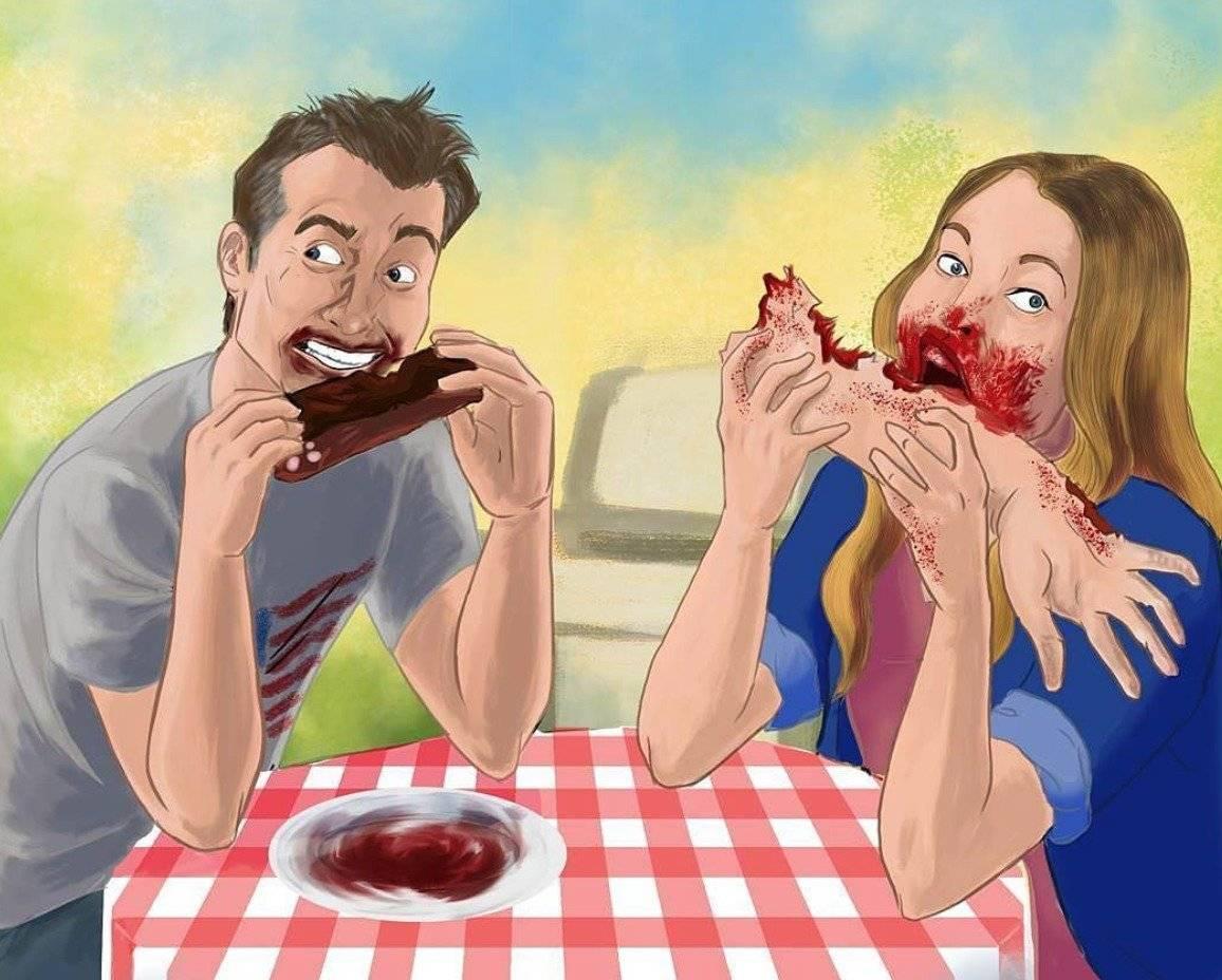 Santa-Clarita-Diet-segunda-temporada