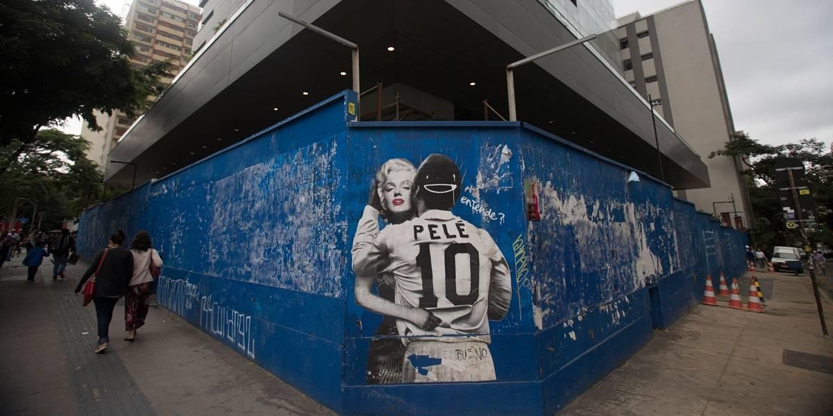 Sesc Avenida Paulista terá mirante e café na cobertura; veja quando será a inauguração