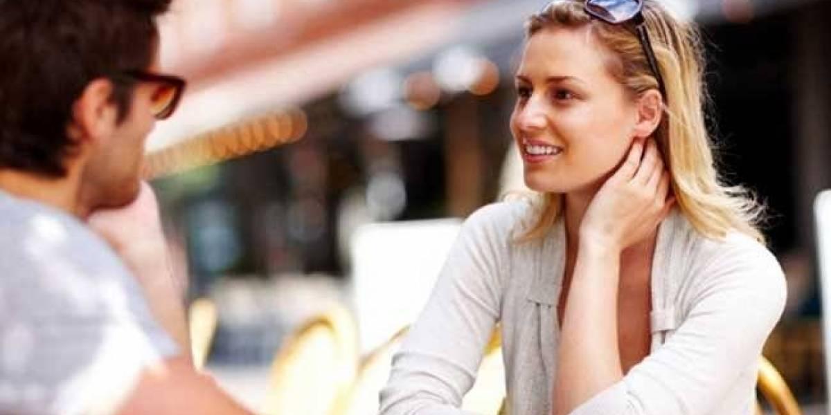 Estudo revela que mulheres solteiras são mais inteligentes
