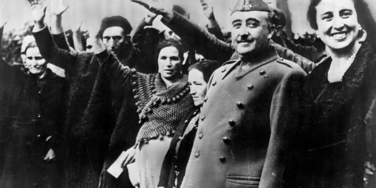 El oscuro origen de la fortuna de la familia del general Francisco Franco (y por qué es tan polémica en España)