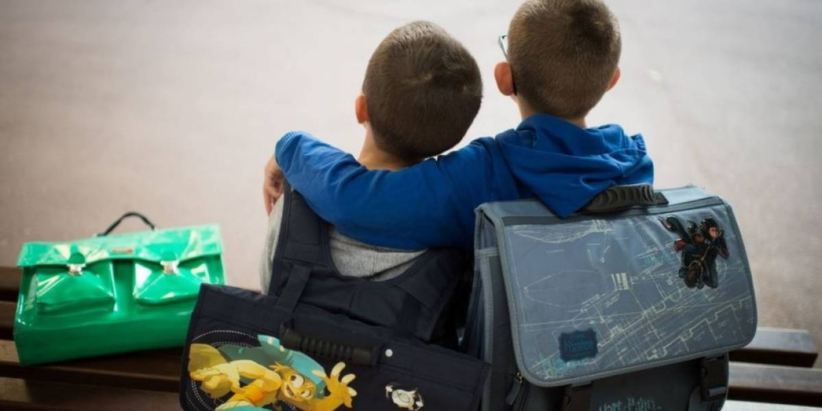 Estado ha atendido más de 6.500 niños desvinculados del conflicto