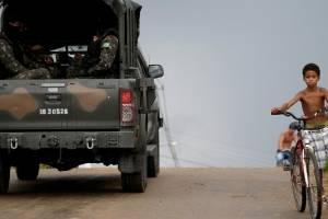 https://www.metrojornal.com.br/foco/2018/02/22/nao-da-para-culpar-militares-se-intervencao-no-rio-der-errado-diz-ministra-superior-tribunal-militar.html