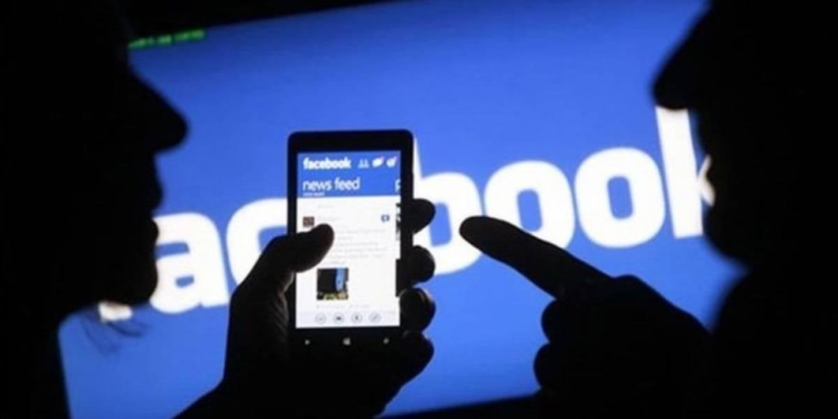 Facebook bane grupo de extrema direita por incitar ódio