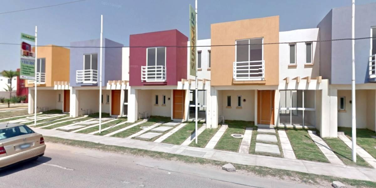 Piden más áreas para fincar casas; acusan hay desabasto de vivienda