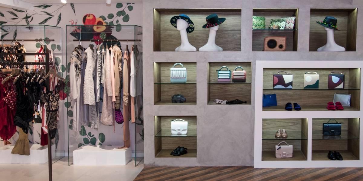 5 destinos de moda y diseño en Colombia