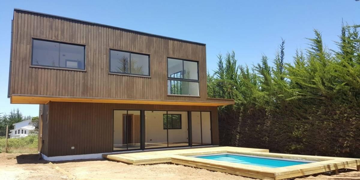 Chilenos saltan del modelo tradicional a un crowdfunding inmobiliario
