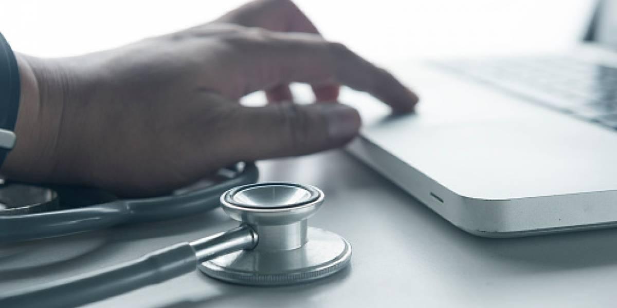 Cadáver de estudiante de Medicina fue hallado en quebrada de Quito