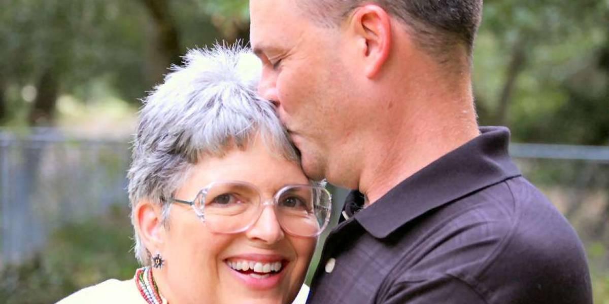 Estudo mostra que quanto mais tempo você ficar ao lado da sua mãe, mais ela viverá