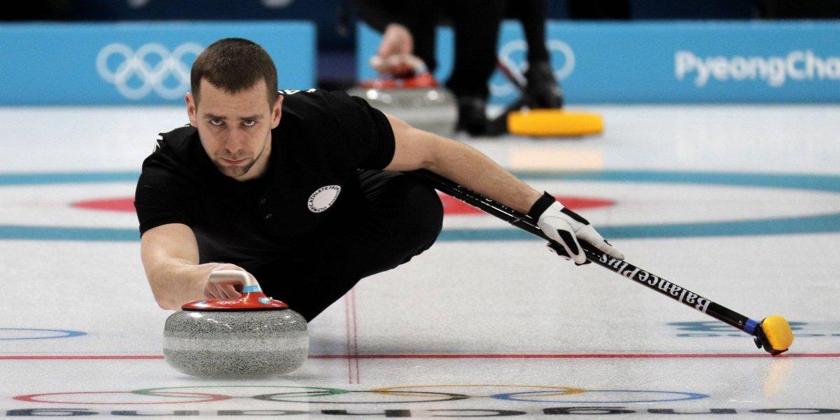 Jugador ruso devolverá su medalla de bronce