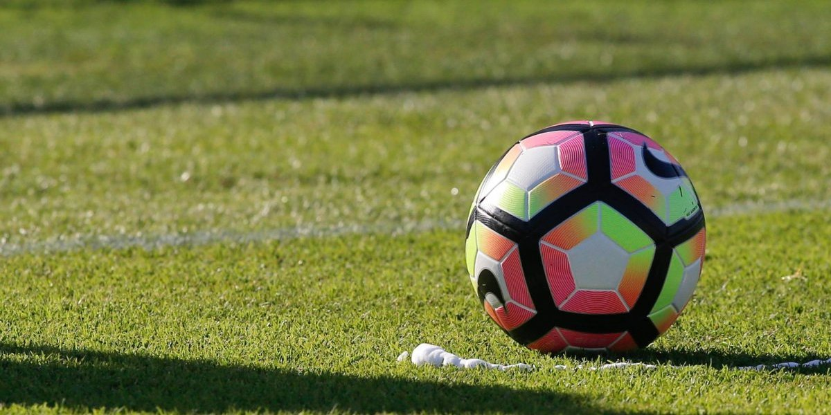 En Directo: El mercado chileno vive su último día de fichajes para el Torneo Nacional 2018
