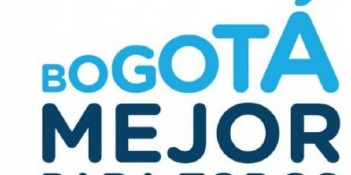 Tumban fallo que ordena al Distrito cambiar su eslogan a 'Bogotá mejor para todos y todas'