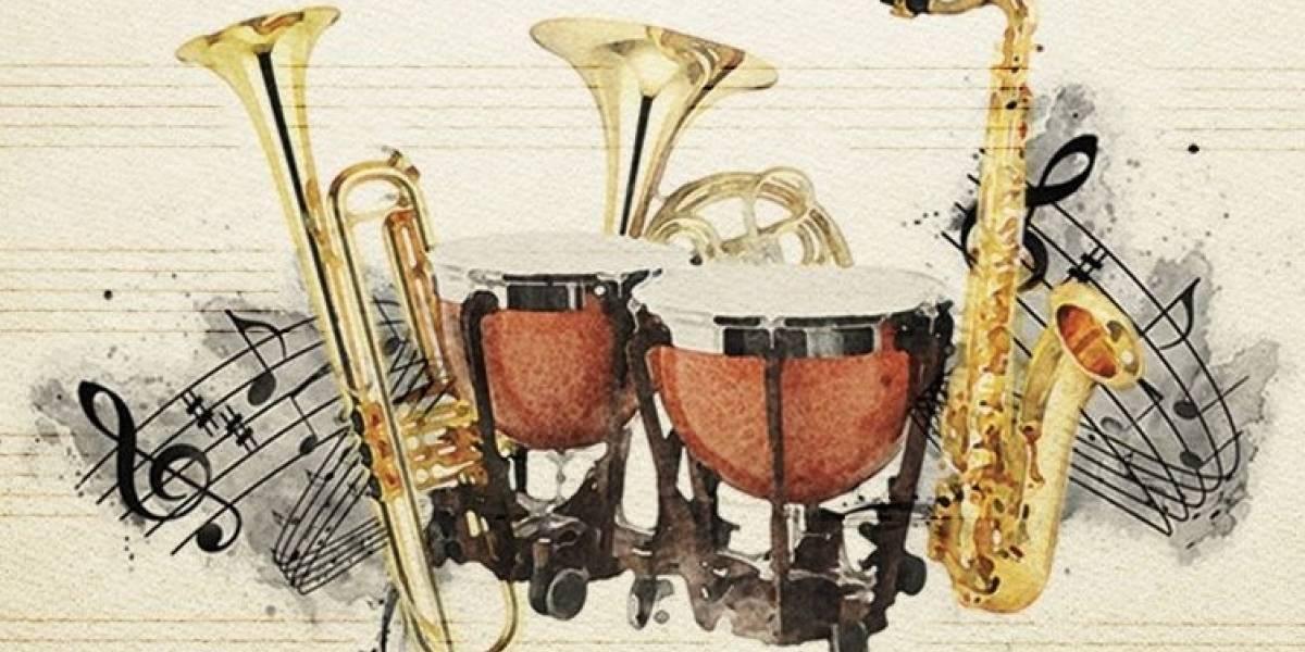 Banda Sinfónica Metropolitana de Quito abre convocatoria para compositores