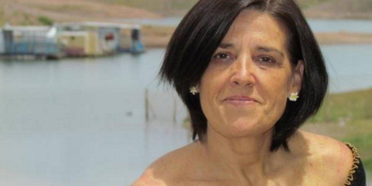 Angustiante búsqueda: cercanos a Carolina Arregui piden orar por miembro de la familia que lleva 17 días perdida en Mendoza