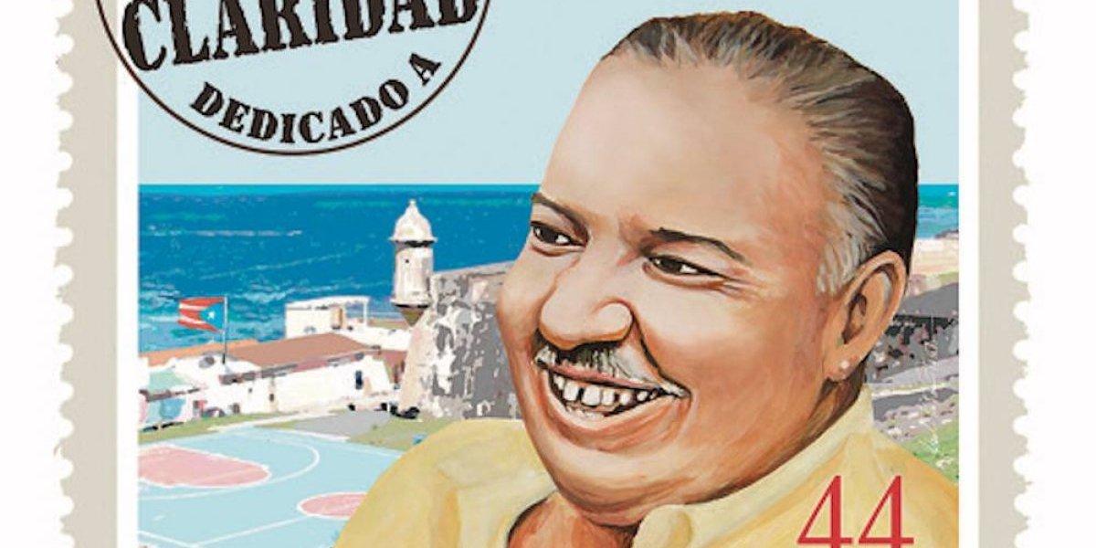 El Gran Combo amenizará homenaje póstumo al periodista Elliott Castro