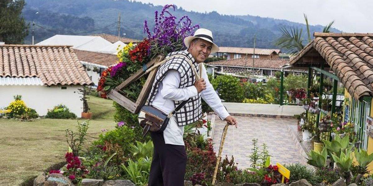 Top de los eventos de la Feria de las Flores que no se puede perder