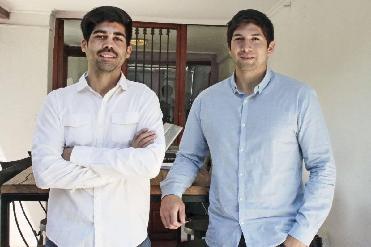 Hermanos Asenjo