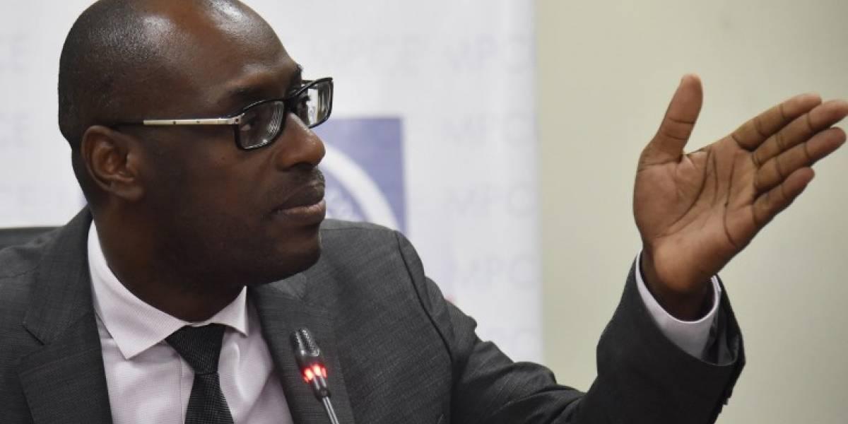 Haití suspende operaciones de Oxfam tras escándalo sexual