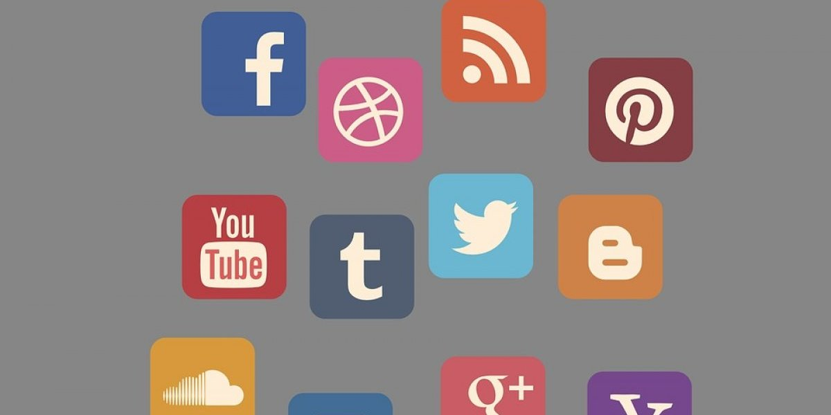 ¿Para qué sirve el símbolo RSS en tu navegador?
