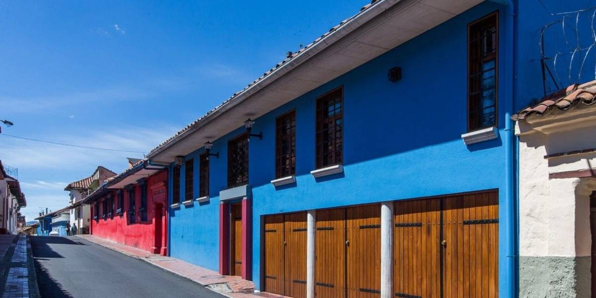 Convocatoria para fomentar el turismo en la localidad de La Candelaria