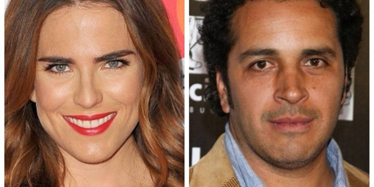 Productor acusado de violar a Karla Souza revela la verdadera razón por la que Televisa lo despidió
